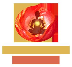 Praxis und Schule für transpersonale Psychologie | Ulrike Döring-Epe