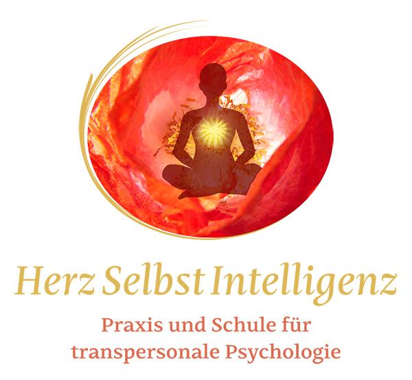 HerzSelbstIntelligenz, Praxis und Schule für transpersonale Psychologie, Ulrike Döring-Epe