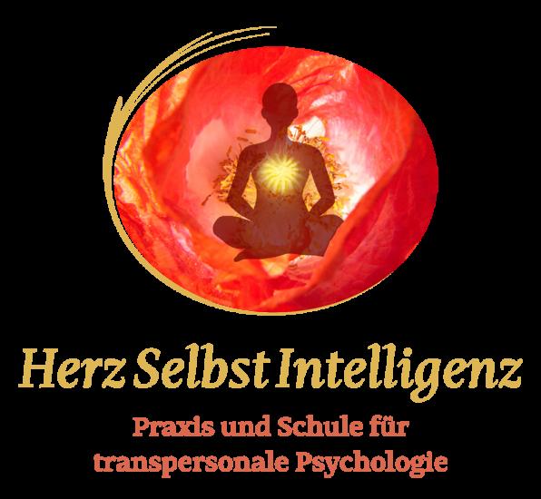 logo-herzselbstintelligenz-1000px